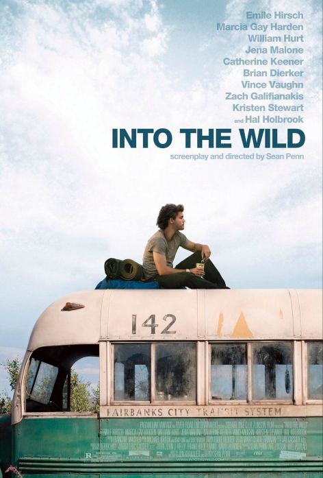 into_the_wild_xlg