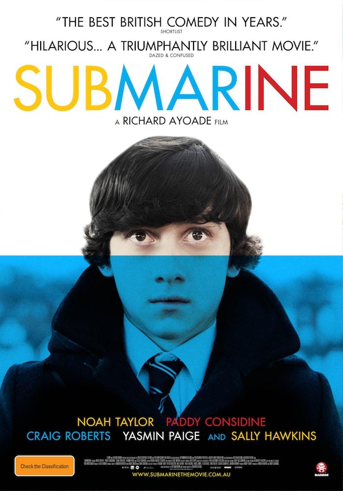 submarine-poster-AU
