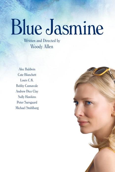 982004-blue-jasmine