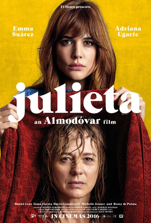 julieta_1sheet_hr11