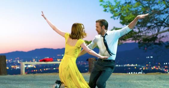 rs-248320-emma-stone-ryan-goseling-la-la-land-sing-dance-trailer1