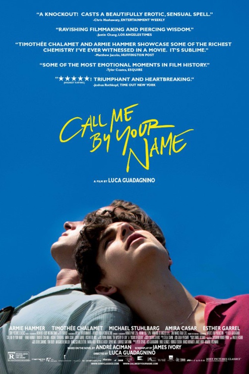 1506848424591_call-me-by-your-name-poster