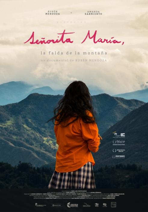senoritamaria7nov2017