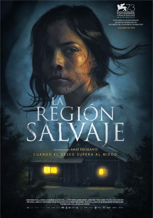 poster__la_regio_n_salvaje
