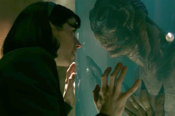 shape-of-water
