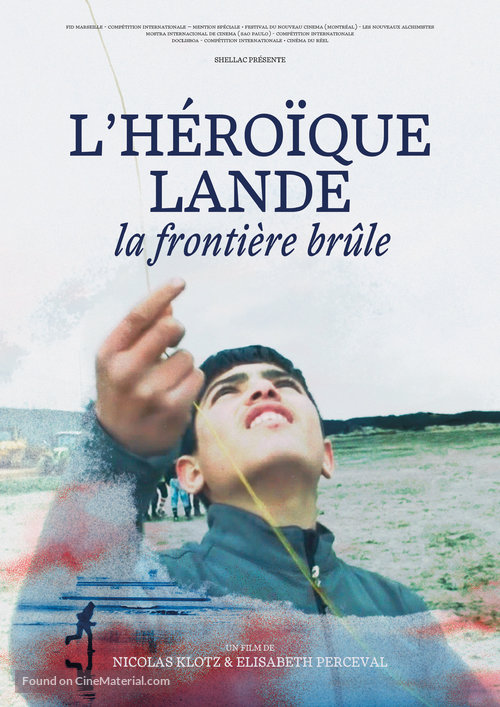 lheroique-lande-la-frontiere-brule-french-movie-poster