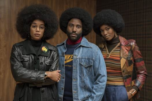 spike_lee_blackkklansman_2-e1534871067806