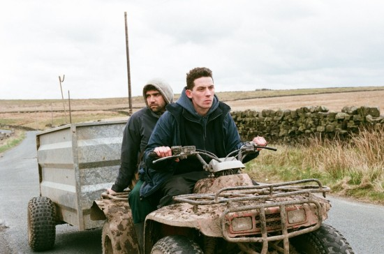 gods_own_country_josh_o_connor_and_alec_secareanu_courtesy